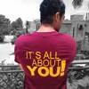 Aaja Mahi Remix-Nusrat Fateh Ali Khan