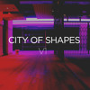 City of Shapes V1