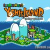 Super Mario World 2 Yoshi's Island - Athletic