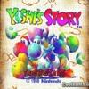 Yoshi's Story - Yo-Yo-Yoshi