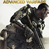 Draconian Dream - Call of Duty: Advanced Warfare OST (2014)