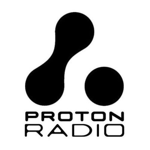 Ricky Ryan @ www.protonradio.com APR2007