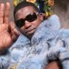 Gucci Mane- Boss Shit