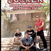 Komang - locker band