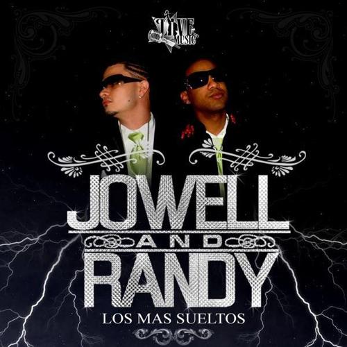 fuera del planeta - jowell y randy feat.zion.eloy