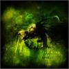 Bob Marley - Jamming (Breh Trap Remix)