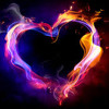 How Can I Teach My Heart - Basta