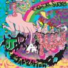 Dj Rainbow Ejaculation - Cock Sucker Dj Mix