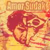 Trolando.Mr  Tema: Consejo Disco: Amor Suda-k  100% a mi hija Evelyn Te Amo Beat x Dj Cidtronick