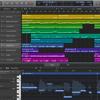 Martin Garrix - Animals (Big Room Vs Trapstep) By Dubstep Mechanical Omkar Remix