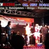 Noen Live Recording Oplosan Feat Om Rosalina At Kedungdalem Dringu Probolinggo