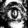 K-Fel - Mirror of the soul (Original Mix)[Dark Face Recordings] 15-12-2014