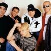 Backstreet Boys - All In My Head