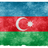 Beauty of Azerbaijan