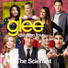 The Scientist - Glee Cast Version (Cover by Yehezkiel)