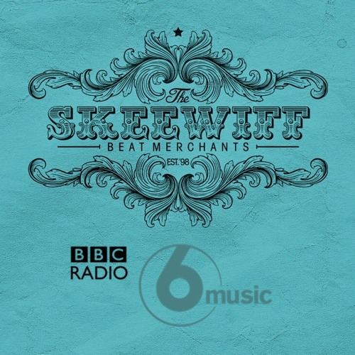 Skeewiff's Golden Age Of Library Mix **FREE DL**