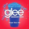 Loser Like Me (short) - Glee cast (Cover by Yehezkiel)