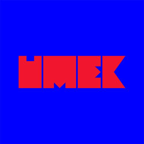 UMEK - Promo Mix 201489 - EDC Orlando 2014