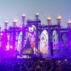 Dash Berlin Live at EDC Orlando 2014