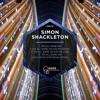 Simon Shackleton - We All Shine On (Cid Inc Dub Mix)