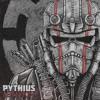 Pythius - Air Raid [Blackout]