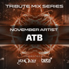 Beta Nightclub & Adam Stark Present - The Tribute Mix Series Ft. ATB