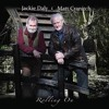 Jackie Daly & Matt Cranitch -  Maurice O'Keeffe's Polka / The Camptown Races