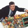 AMT302: Supermarket Sweep, Pet Funerals and Paperboys - 13 November