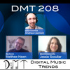 DMT 208: YouTube/Merlin, Spotify reacts to Swift, MTV Trax, Kobalt on transparency, SoundCloud