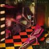 J Geils Band 'Freeze Frame (Sometimes Remix)' *Free Download*