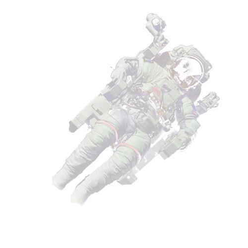 Rocketship Down feat. Dangle