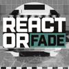 Donnie Darko - REACTOR mix
