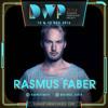Rasmus Faber - #DWP14 Evolution Extended DJ Mix