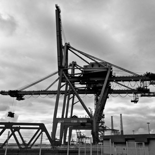 Qui est Le Havre