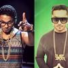 Condom - Honey Singh feat Raftaar