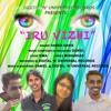 """""""Iru Vizhi"""" NO 1 - THR Raaga Malaysian Top 10 (24/9/2014)"""