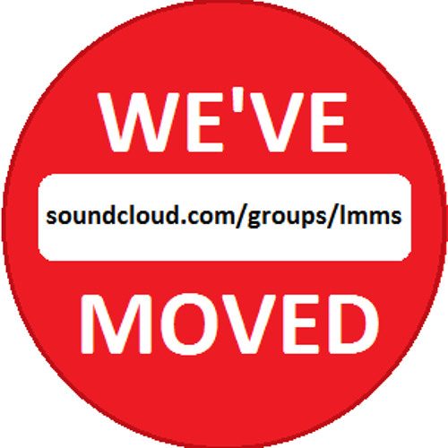 Linux MultiMedia Studio (Please use new LMMS group! Link below.)