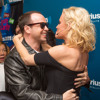 Jenny McCarthy and Donnie Wahlberg Talk About New Reality Show