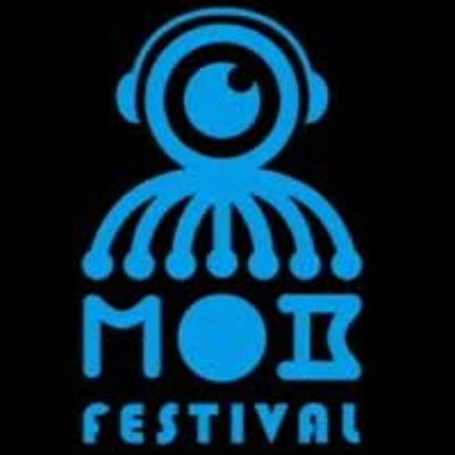 @ www.mobfestival.com.br JAN2009 PART1