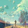 Slice Of Life - SkyBlew Ft. B.C.P BackPacker