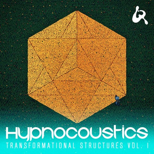 Hypnocoustics - Hylozoism (Liquid Records 2015)