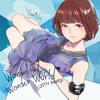 Yun*chi/Wonderful Wonder World* (USYN REMIX)