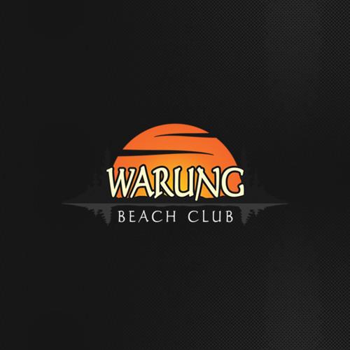 @ www.warungclub.com.br MAY2009 PART2