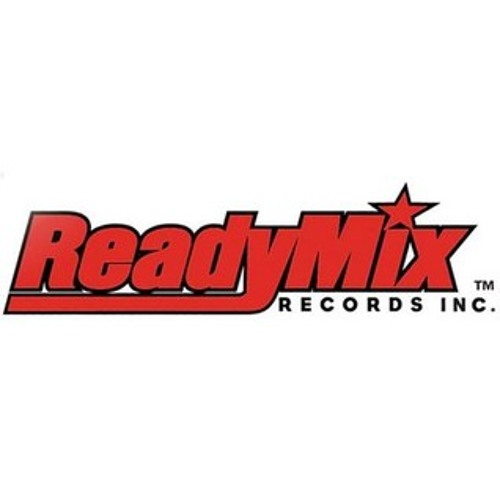 @ www.readymixrecords.com OCT2009 PART3