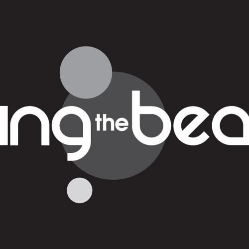 @ www.bringthebeats.com DEC2013