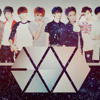 EXO - K XOXO (Color Coded HangulRomEng Lyrics)