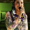 Siti Nurhaliza - Joget Berhibur (Lyrics & HQ Audio)