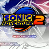 Sonic Adventure 2 - Live And Learn 8 Bit