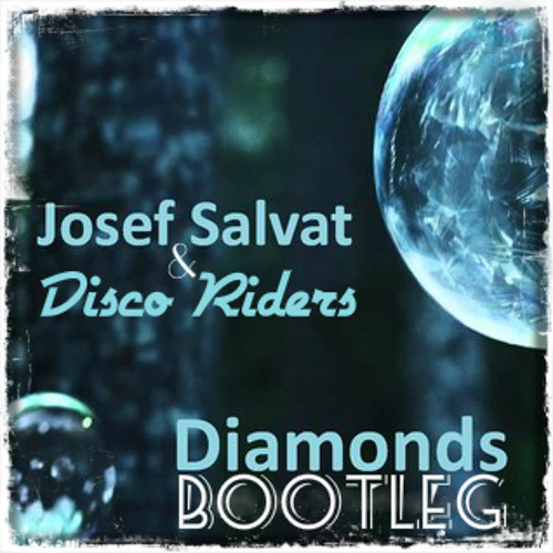 SALVAT TÉLÉCHARGER DIAMONDS JOSEF