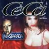 Ceca - Nagovori - (Audio 1997)